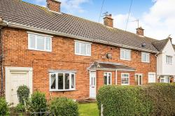 Semi Detached House To Let Broughton Chester Flintshire CH4