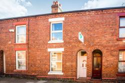 Semi Detached House To Let  Chester Cheshire CH1