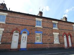 Other To Let Saltney Ferry Chester Flintshire CH4