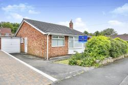 Semi Detached House To Let  Chester Le Street Durham DH2