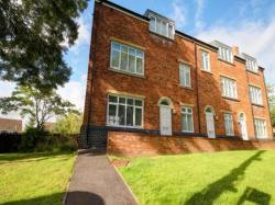 Other To Let Pelton Chester Le Street Durham DH2