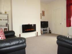 Flat To Let Birtley Chester Le Street Durham DH3