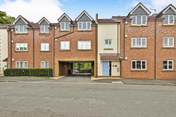 Flat To Let Tan Hills Chester Le Street Durham DH2