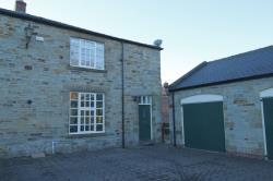 Semi Detached House For Sale  Chester Le Street Durham DH2