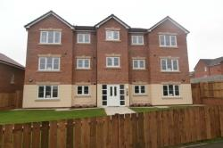 Flat To Let Pelton Fell Chester Le Street Durham DH2