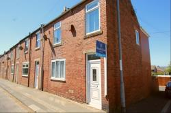 Other To Let Birtley Chester Le Street Durham DH3