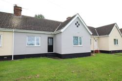 Terraced Bungalow For Sale Great Lumley Chester Le Street Durham DH3