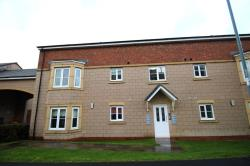 Flat For Sale  Chester Le Street Durham DH3