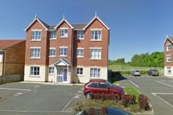 Flat To Let Woodstone Village Houghton Le Spring Tyne and Wear DH4
