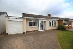 Semi Detached House For Sale Birtley Chester Le Street Durham DH3