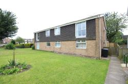 Flat For Sale Great Lumley Chester Le Street Durham DH3