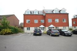 Flat For Sale  CHESTERFIELD Derbyshire S45
