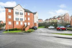 Flat For Sale  Doe Lea Derbyshire S44