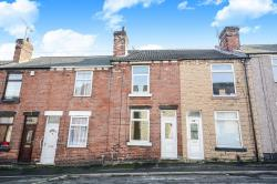 Other To Let  Chesterfield Derbyshire S41