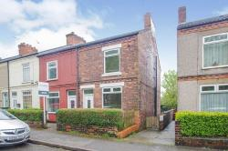 Other To Let Chesterfield Bolsover Derbyshire S44