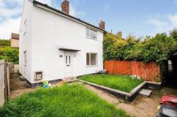Semi Detached House To Let  Bolsover Derbyshire S44