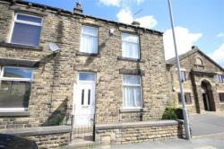 Other To Let  Liversedge West Yorkshire WF15