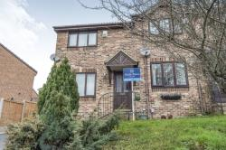 Other To Let  Heckmondwike West Yorkshire WF16