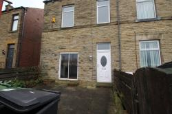 Terraced House To Let  Batley West Yorkshire WF17