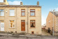 Other To Let  Cleckheaton West Yorkshire BD19