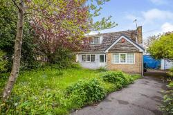 Semi Detached House For Sale  Low Moor West Yorkshire BD12