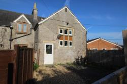 Semi Detached House To Let Locking Weston-Super-Mare Somerset BS24