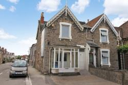 Flat To Let  Clevedon Somerset BS21