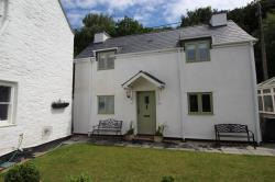 Detached House To Let  Clevedon Somerset BS21