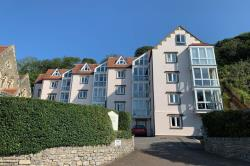 Flat For Sale  Clevedon Somerset BS21