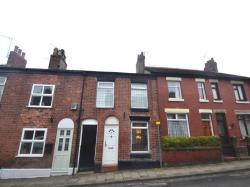 Other To Let  Congleton Cheshire CW12