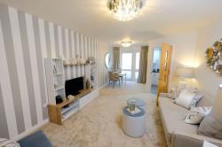 Flat For Sale  Benllech Isle Of Anglesey LL74