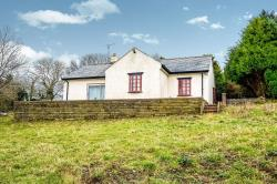 Detached Bungalow For Sale  Rhuallt Denbighshire LL17