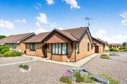 Detached Bungalow For Sale  Abergele Conwy LL22