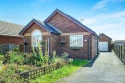 Detached Bungalow To Let Towyn Abergele Conwy LL22