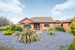 Detached Bungalow For Sale Pensarn Abergele Conwy LL22