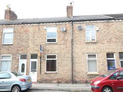 Other To Let  York North Yorkshire YO24