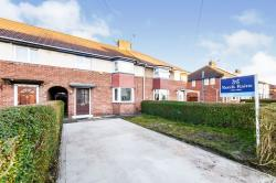 Terraced House To Let  York North Yorkshire YO24