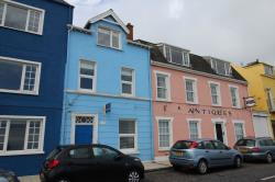 Terraced House To Let  Donaghadee Down BT21
