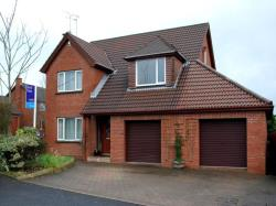 Detached House To Let  Bangor Down BT19