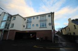 Flat To Let  Bangor Down BT20