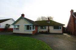 Detached House To Let  Bangor Down BT20