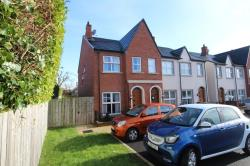 Terraced House To Let  Bangor Down BT19