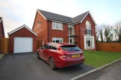 Detached House For Sale  Bangor Down BT19