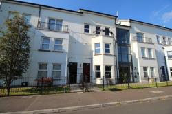 Flat To Let  Bangor Down BT19