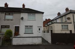 Terraced House To Let  Bangor Down BT20