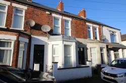 Other To Let Bloomfield Belfast Antrim BT5