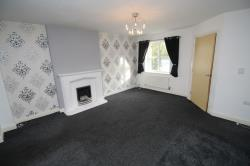 Other For Sale  Blackpool Lancashire FY3