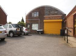 Other For Sale Hibaldstow Brigg Lincolnshire DN20