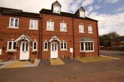 Terraced House For Sale  Kirton Lindsey Lincolnshire DN21