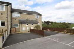 Other To Let Hapton Burnley Lancashire BB11